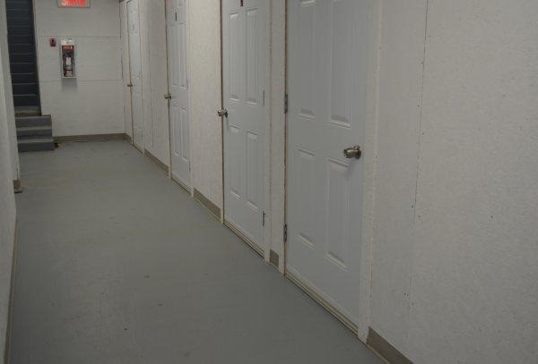 Corridors-4