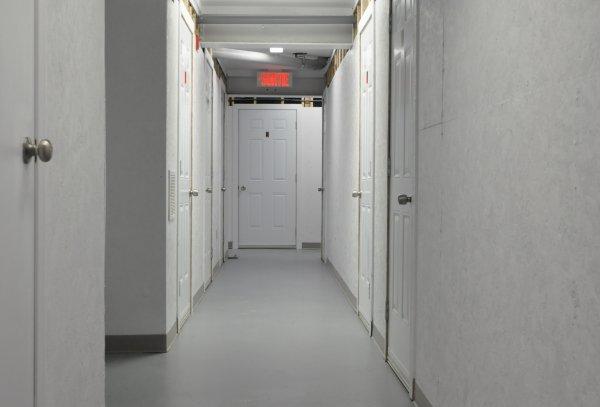 Corridors-6