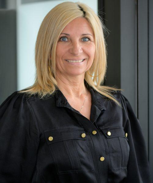 Marie-Claude Simard