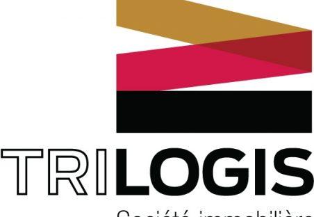 Tri Logo Final