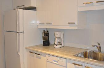 Studio-327 cuisine
