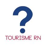 Tourisme Rouyn-Noranda